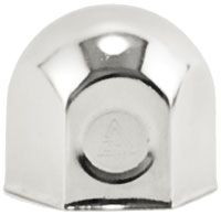 "1-1/4"" Nut Cover - For Dayton Wheels"