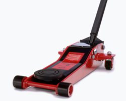 2-Ton Low-Rider Floor Jack