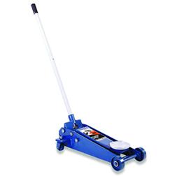 Viking 2-1/2 Ton Floor Jack