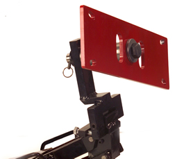 Flywheel Adapter