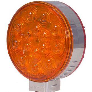 LED Stop/Tail/Turn Lighting
