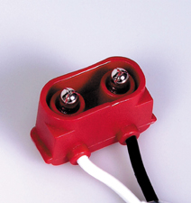 Lighting Electrical Connectors