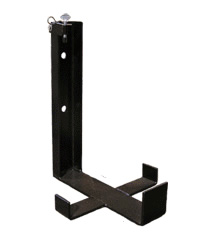 Steel Mounting Bracket