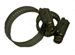 Arctic Fox Standard Hose Clamp